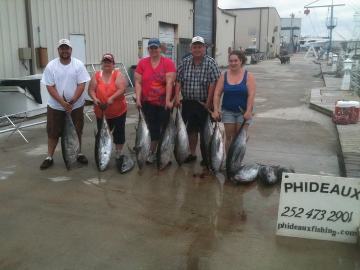 35 best ocean city maryland images on pinterest maryland for Tuna fishing north carolina