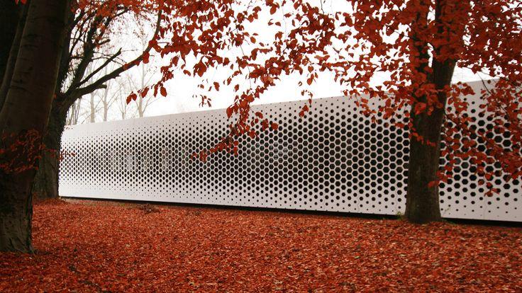 22 besten architektur b ros bilder auf pinterest for Innenarchitektur 50er
