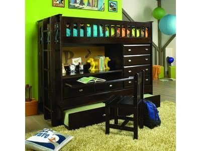 17 Best Images About Boys Beds On Pinterest Loft Beds Gavin O 39 Connor And Bedroom Sets