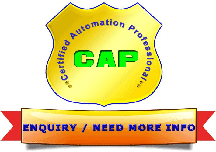 Industrial Automation with Hands-On Practical Training on PLC, SCADA, DCS, VFD, SERVO Give us a enquiry to get Trained with us.. #automation #plc