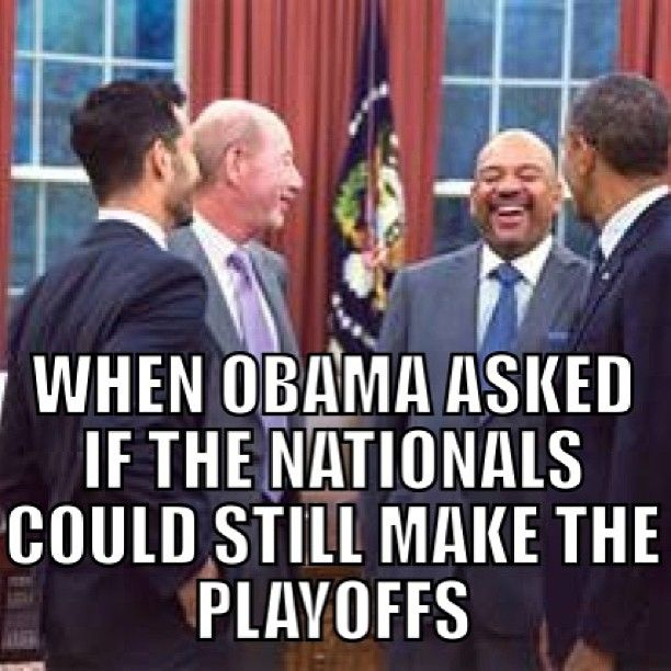 #obama #aroundthehorn #pti #wilbon #statboy #tony #reali #kornheiser #espn #washington #dc #nationals #president #mlb #memes #baseball #playoffs