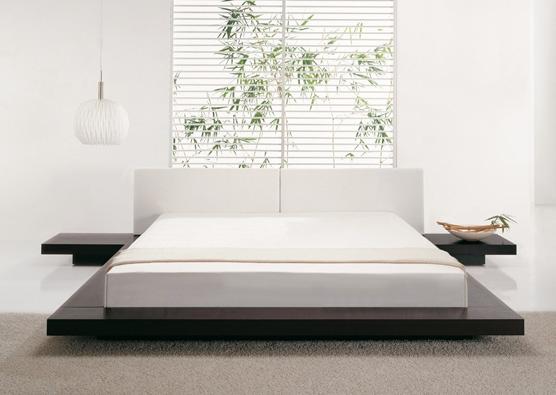 7 best beds images on pinterest - Doppelbett Luxus
