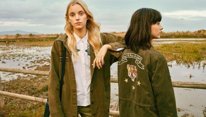 Zara Outlet Lefties opent winkels in Nederland - Winkel nieuws Nederland