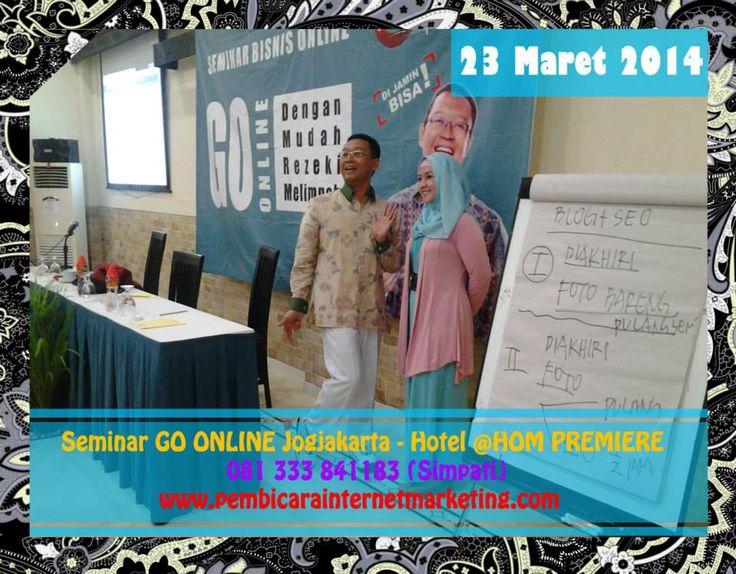Konsultan SEO Terbaik, Sekolah SEO, Search Engine Optimization, SEO Jogja, Sekolah SEO Indonesia