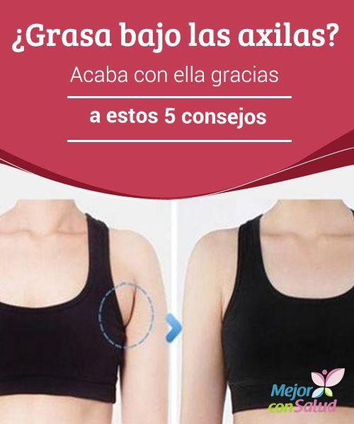Creo eliminar grasa abdominal sin perder masa muscular asegrate