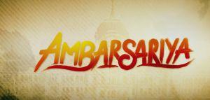 Ambarsariya Full Punjabi Movie Download – Tohomold