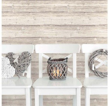 les 25 meilleures id es de la cat gorie papier peint imitation bois sur pinterest papier peint. Black Bedroom Furniture Sets. Home Design Ideas