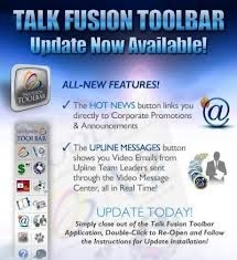 Here place to visit..talk fusion toolbar..join us now at www.1384257.talkfusion.com