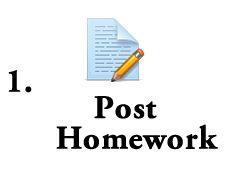 Homework Helpers  Chemistry  Homework Helpers  Career Press