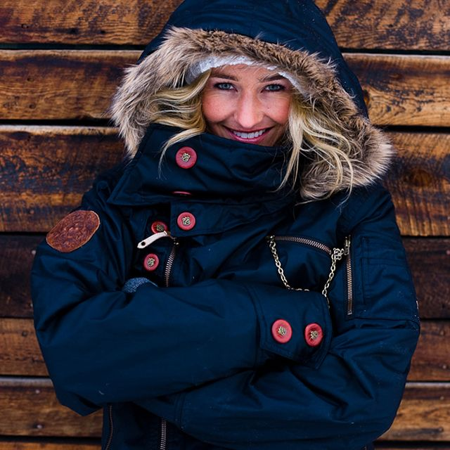 Best 25  Snowboard jacket sale ideas on Pinterest | Snowboard ...