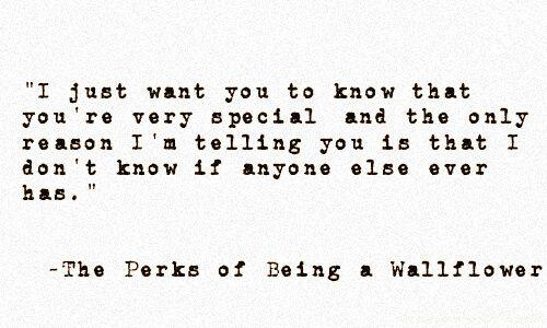the-perks-of-being-a-wallflower1.jpg