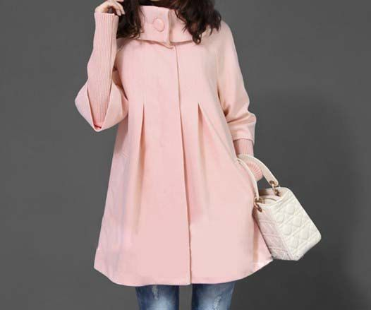 382 best Coats of many colors images on Pinterest | Ponchos ...