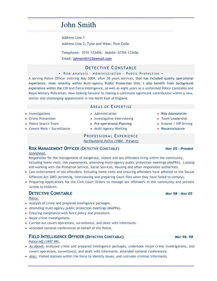 Více než 10 nejlepších nápadů na téma Cover letter template word - how to do a cover page for a resume