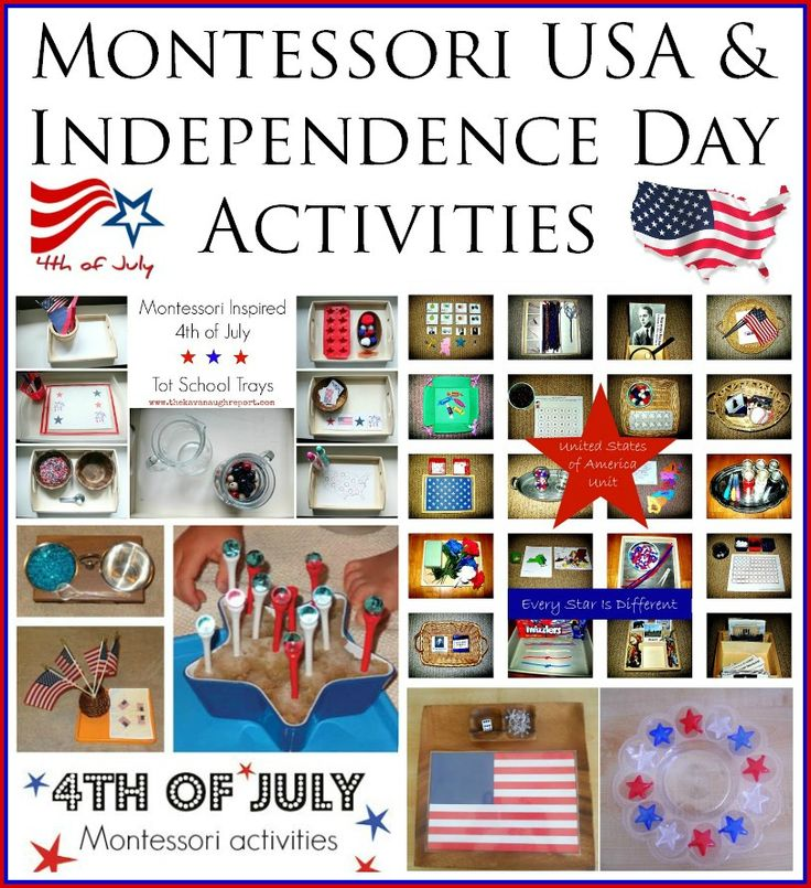 independence montessori In a montessori classroom, children operate within a balanced structure of  freedoms  each child develops independence through a balance of freedoms  and.