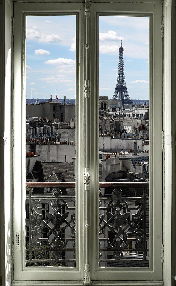 Best 50+ Déco maison / appart images on Pinterest Home ideas