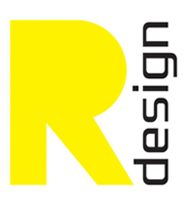 Rdesign| SIMPLICITY IS THE RULE  http://www.lovelution-wdd.gr/design/rdesign-simplicity-is-the-rule/