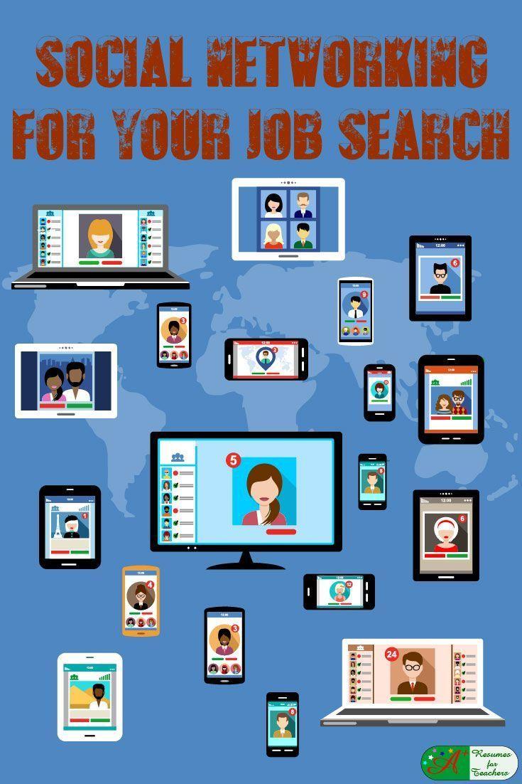 Teacher Job Listings | Career Search | Monster.com