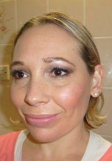 Lipstick Love- Covergirl Outlast Lipstick in