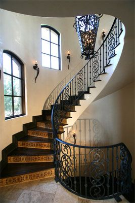 1000 Images About Custom Entry Ways On Pinterest