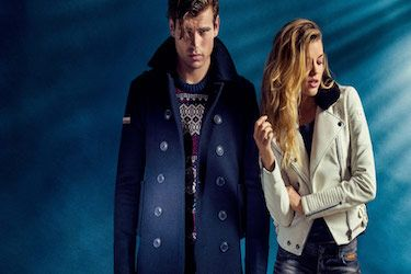 SUPERDRY sample sale August 08 - August 13  Tue-Sun 10AM-6PM 260 Sample Sale, 260 Fifth Avenue, NY, NY #SUPERDRY#samplesale #nyc #fashion #designer #shopping #fashionweek #discount #highend #highfashion #goodfashion #dress #skirt #pants #blouse #likeforlike #tutorial #blogger #followme #followforfollow #likeforlike #pin #repin #nice #beautiful #fashionblog #fashionapp #fashionable #fashiongirl #flashsales #luxury #contemporary #gotofashion #fashionista #fashionable #shopdrop #shoptillyoudrop…