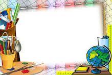 Resultado de imagen para fondos de diplomas para niños de preescolar