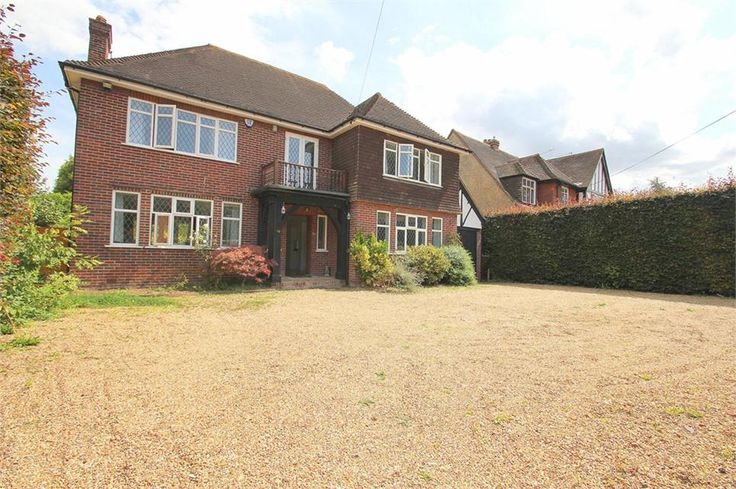 To Let Southlea Road , Datchet £2,650 Freehold