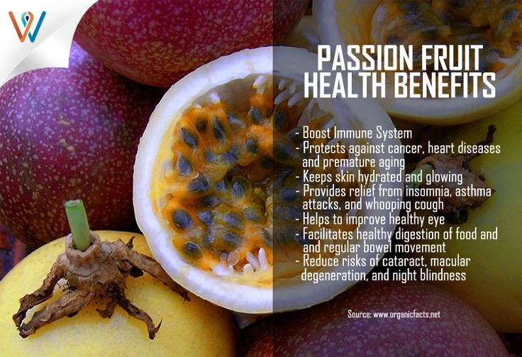 Sure thing fruits are natural superfoods that contain numerous benefits for our body. Some serve as natural laxatives, can be a rich source of antioxidants, while others fight against heart diseases and fights aging. In that note, they all share one thing in common- to keep you strong and healthier. You might want to include this passion fruit and know how it can benefit you! #starwellnesssg #superfood #passionfruit
