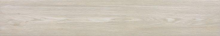 """6""""x36"""" Dune Vintage Wood - Pressed porcelain tile - www.profiletile.com"""