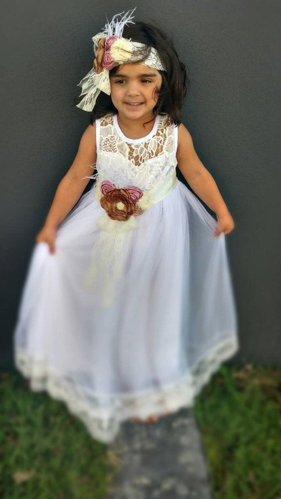 Check out this item in my Etsy shop https://www.etsy.com/au/listing/481519712/perfect-white-tulle-with-ivory-lace