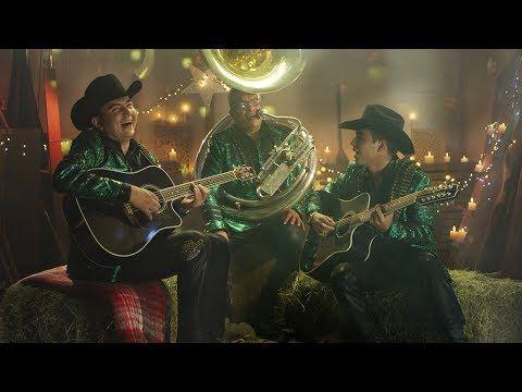 Será Que Estoy Enamorado (Video Oficial) Los Plebes del Rancho de Ariel Camacho - JG Music 2017 - YouTube