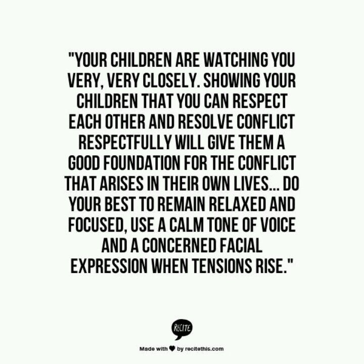 Example … | Coparenting quotes, Co parenting, Divorced ...