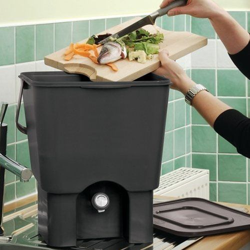 Diy Compost Bin Apartment: 1000+ Ideas About Best Compost Bin On Pinterest