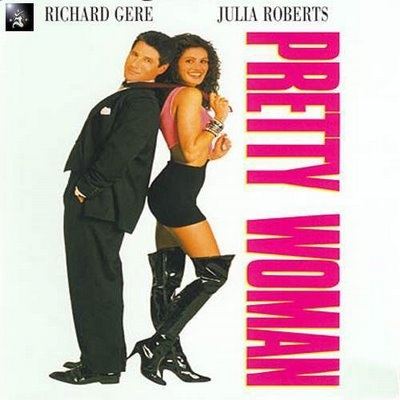 Pretty woman: Girly Movies, Excel Movies, Favorite Movies, Dvds, Art Book Movies Mus, Art Books Movies Mus, Great Movies, Movies Book, Movies 3