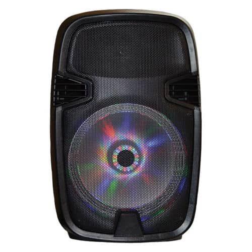 Moonlight Speakers best 20+ dj speakers ideas on pinterest | hello kitty, hello kitty