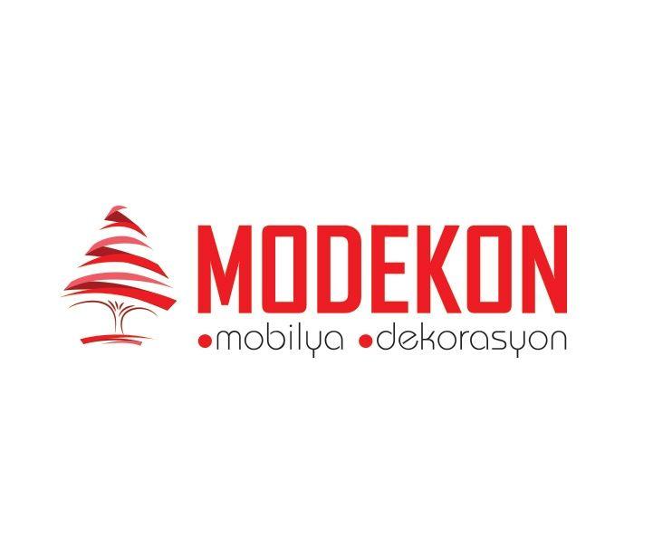 Masske Konya Reklam Ajansı - Modekon
