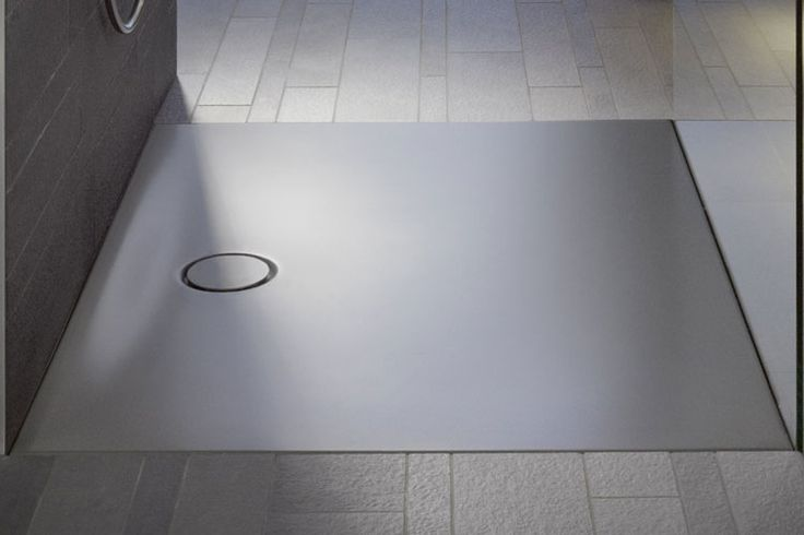 60 best villeroy boch images on pinterest bathroom. Black Bedroom Furniture Sets. Home Design Ideas