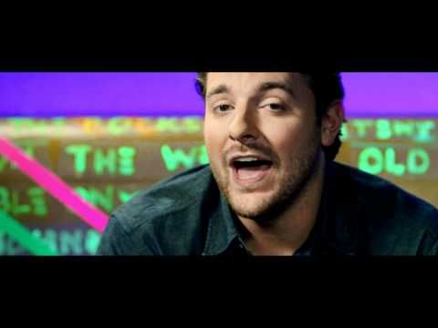 Chris Young - Neon  LOVE this song  @Cindy Dowdle-Schoen