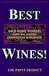 #books for sale : Best wines! : Gold Medal Winners from the Leading Competitions Worldwide...book withing our EBAY store at  http://stores.ebay.com/esquirestore