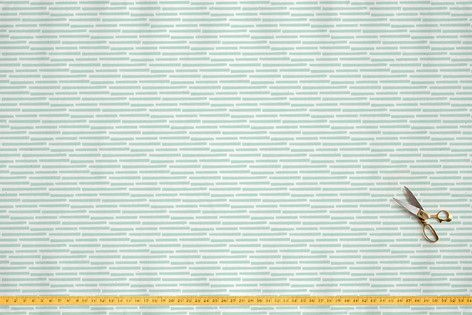 Organic Bricks Fabric