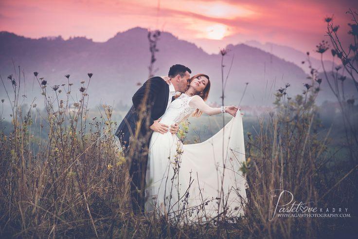 Znalezione obrazy dla zapytania zdjęcia ślubne