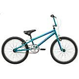 Mongoose Spire 24 Inch Girl's Bike: Lightweight Durability from Kmart