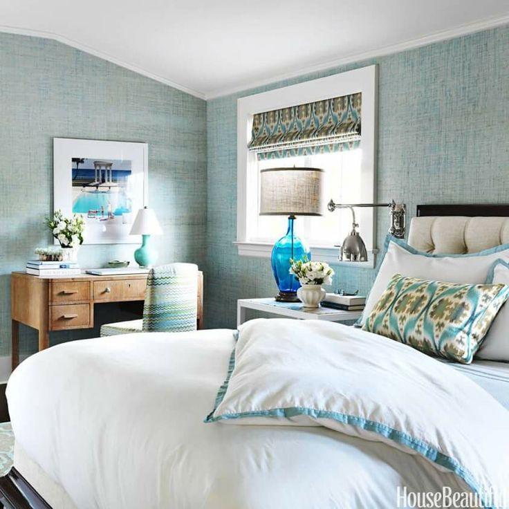 Wallpaper (With images) Zen bedroom, Relaxing bedroom