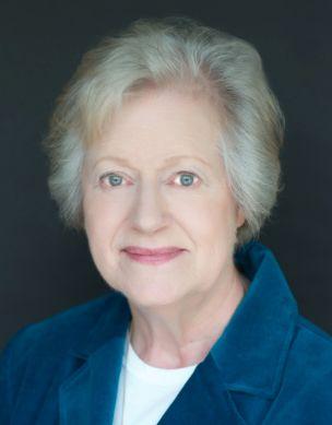Josephine Tewson
