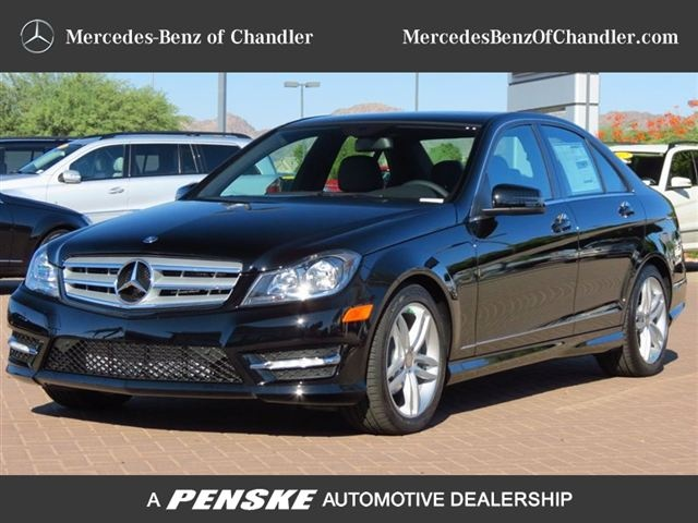 8 best c class inventory images on pinterest mercedes for Mercedes benz of chandler inventory