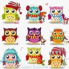 Image result for owls cartoon