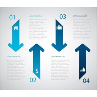 free Vector Creative infographic templates http://www.cgvector.com/free-vector-creative-infographic-templates/ #Abstract, #Advertising, #Arrows, #Background, #Banner, #Bar, #Barras, #Brochure, #Business, #Chart, #Circle, #Circular, #Concept, #Connected, #Creative, #Cycle, #Data, #De, #Diagram, #Finance, #Global, #Grafica, #Graph, #Hexagon, #Icons, #Illustration, #Infographic, #Information, #Label, #Layout, #Marketing, #Menu, #Money, #Options, #Part, #Plan, #Presentation, #P