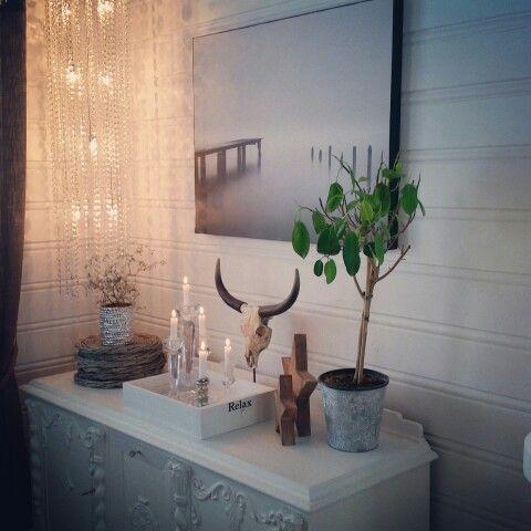 My livingroom Instagram: engersandra