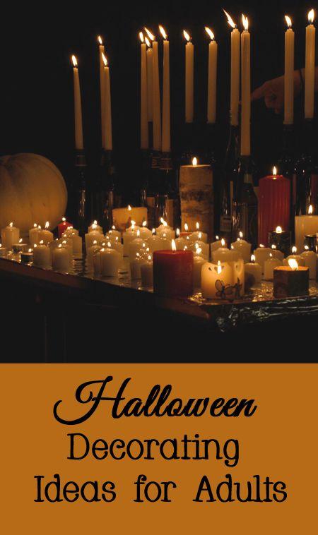 best 25 classy halloween costumes ideas on pinterest classy halloween costume ideas and halloween costumes