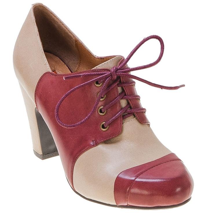 Bespoke Womens Shoes Online