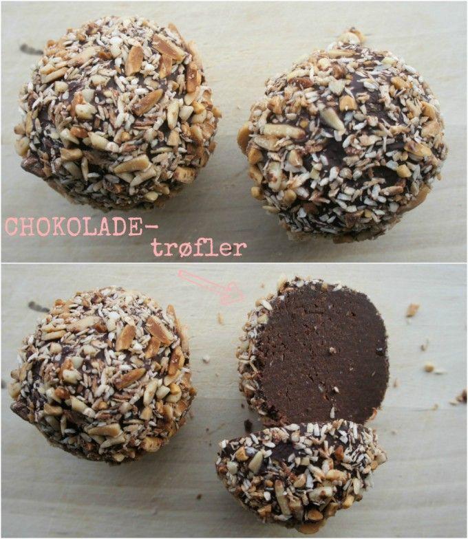 chokolade-trøfler-680x784